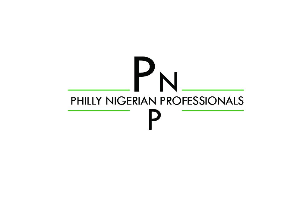 pnp-logo-23.jpg