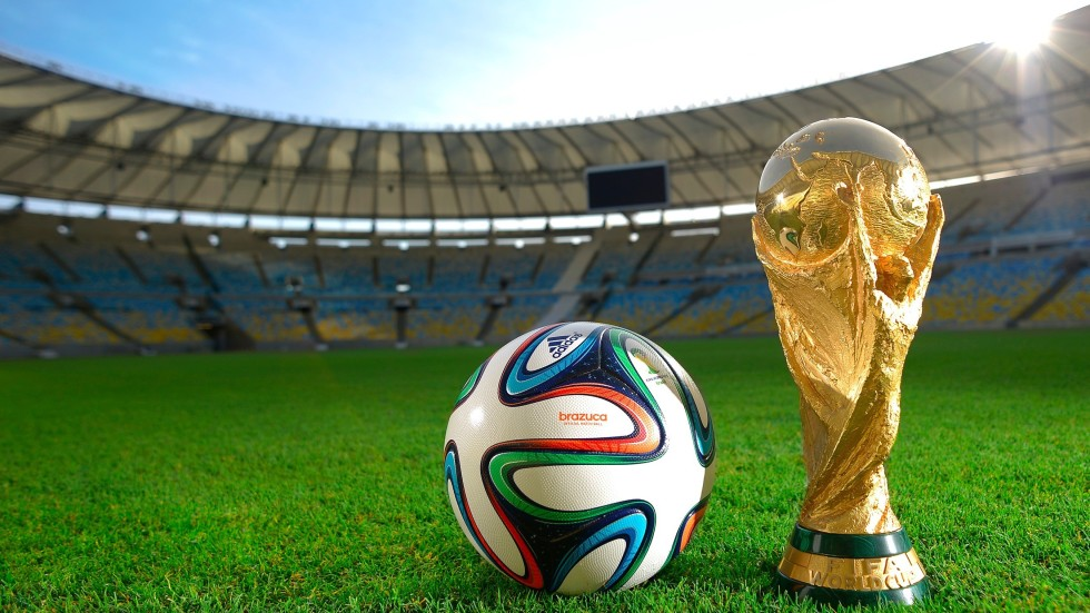 fifa-world-cup-wallpaper-hd31