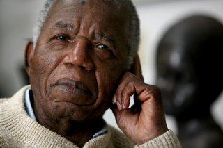 Achebe-Conf