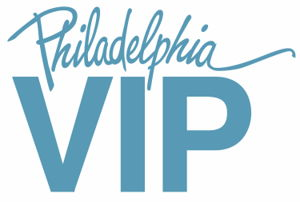 philly vip