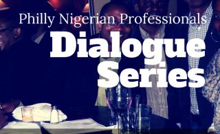 Diaspora Dialogue pic