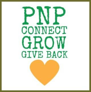 pnp-things2