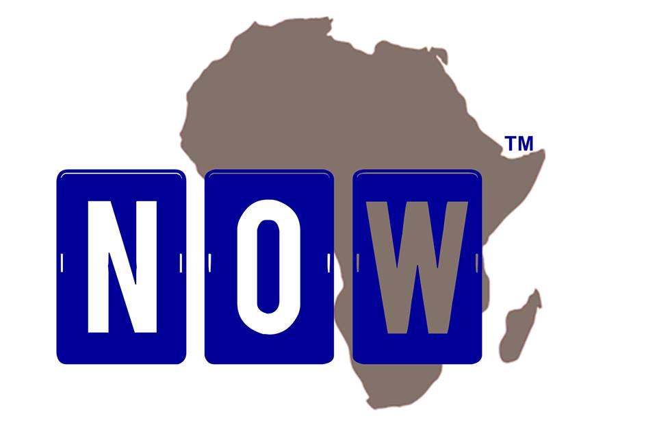 now africa 2