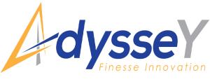 xylb5o-adyssey202