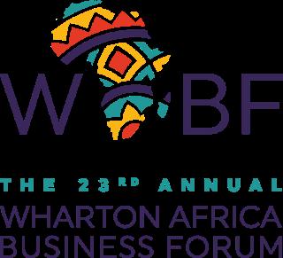 logo-wabf2015-vert